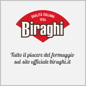 Biraghi.it